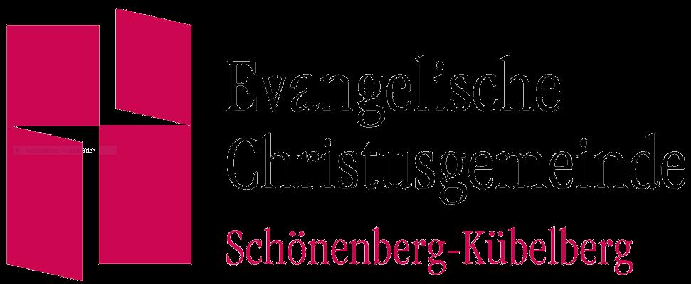 Evangelische Christusgemeinde Schönenberg-Kübelberg