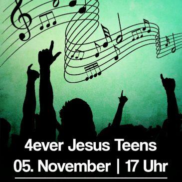 Konzert-Gottesdienst